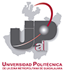 Universidad Politécnica de la Zona Metropolitana - UPZMG