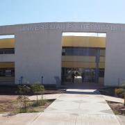 Universidad Politécnica de la ZMG