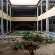 Edificio UD2